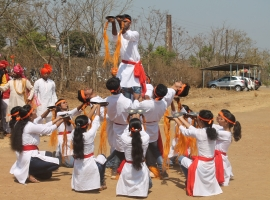 BSC TRADITIONAL DAY (3)